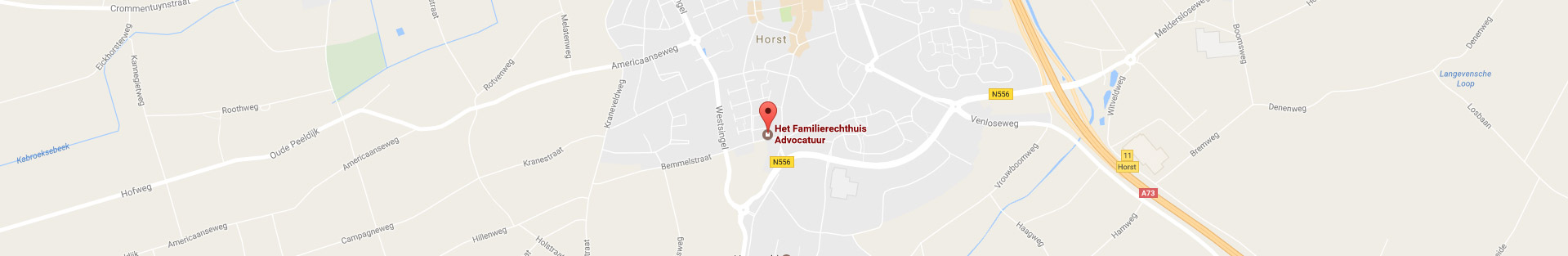 familierechthuis-maps-smal2