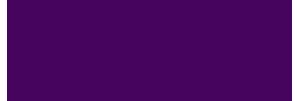 MfN_Registermediator-small