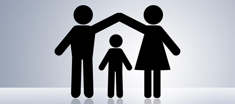 Familierechthuis-scheiden-kinderen-liggend