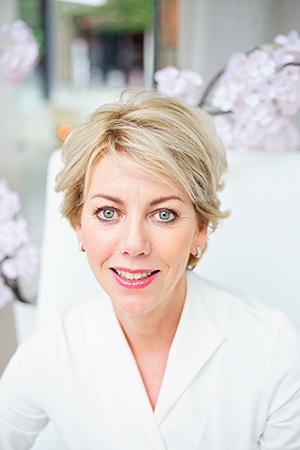 Mediator Nancy Hermans - Het Familierechthuis Horst Gennep ...