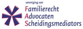 Familierechthuis is Aangesloten bij vFAS
