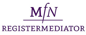 Aangesloten bij MfN